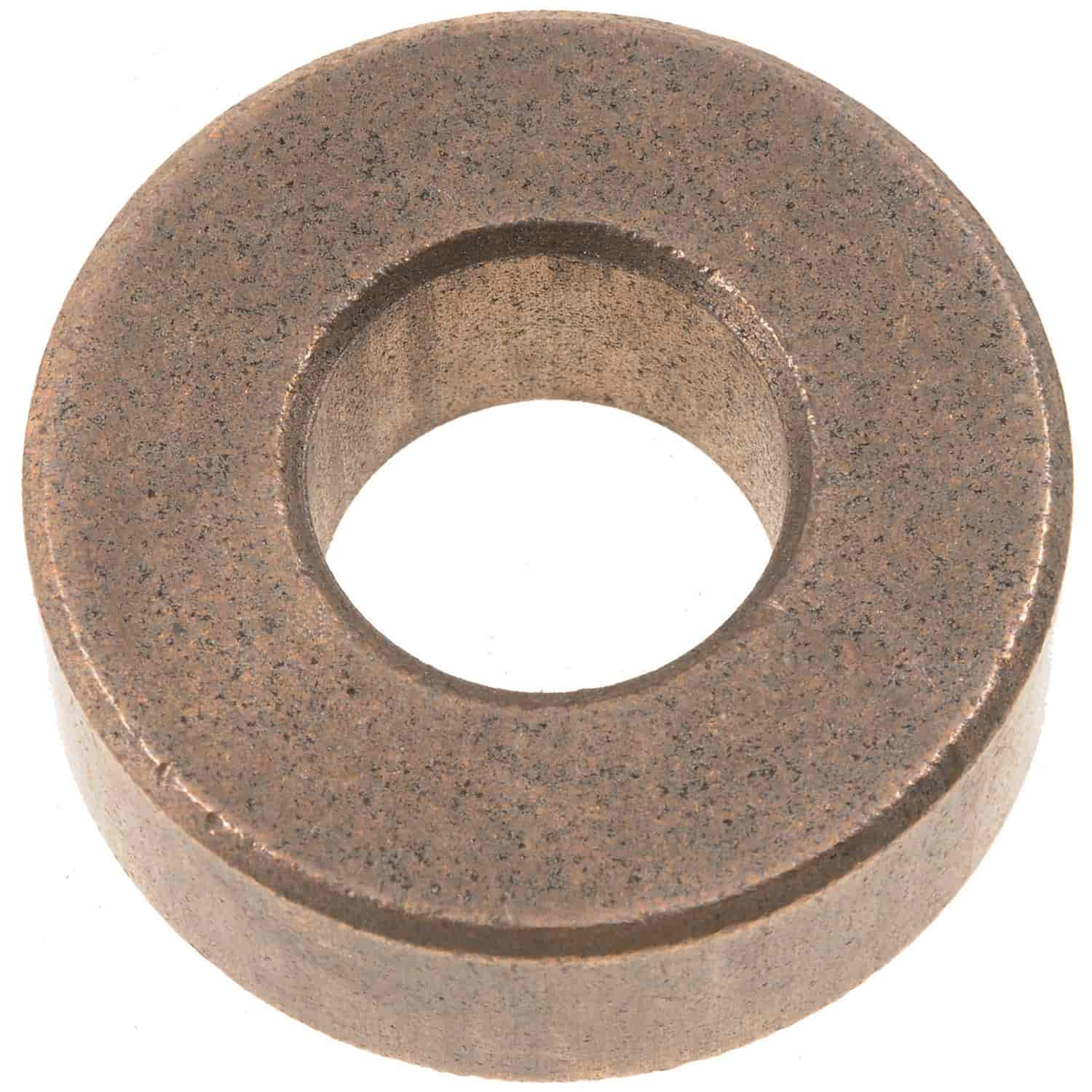 Dorman Products 690-028