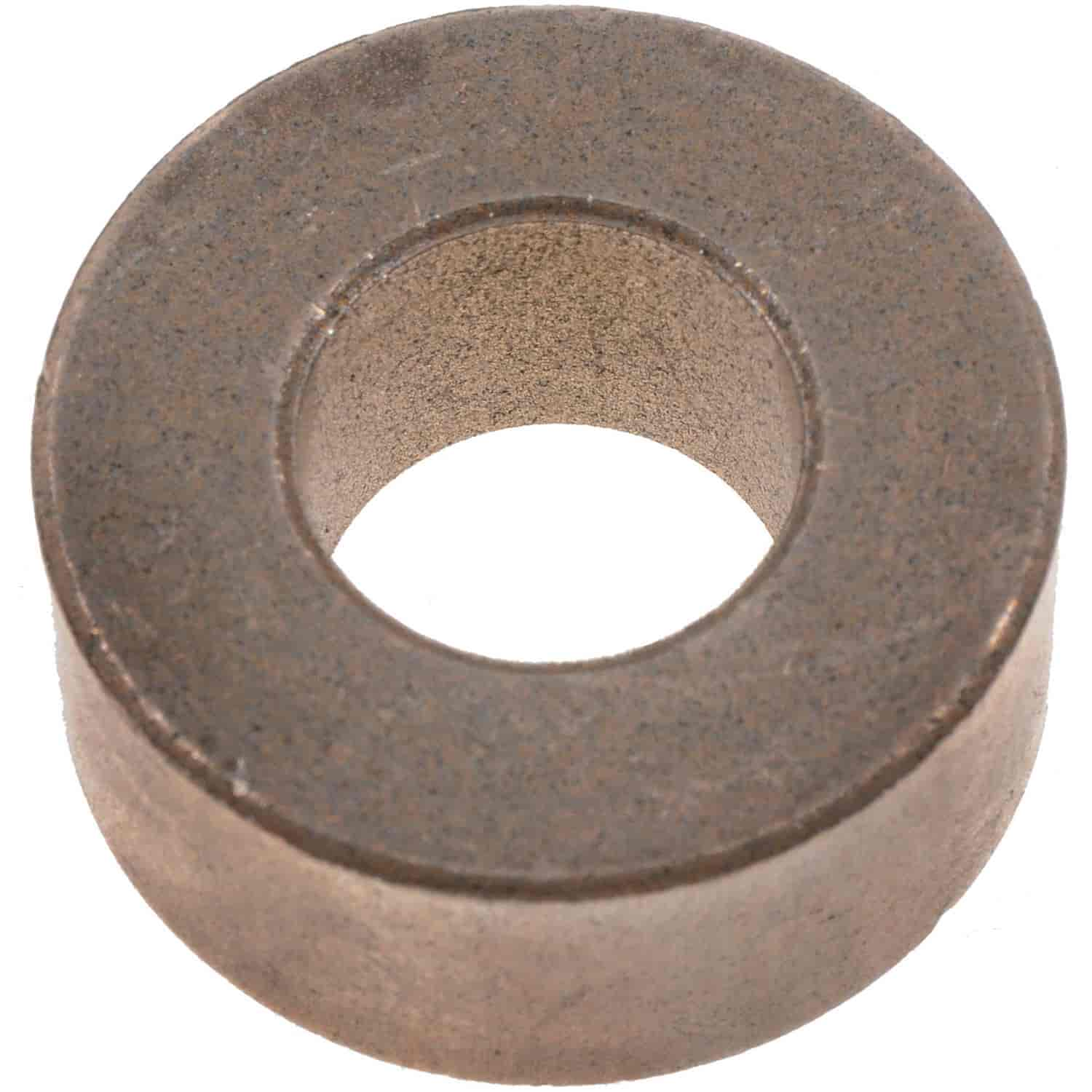 Dorman Products 690-039