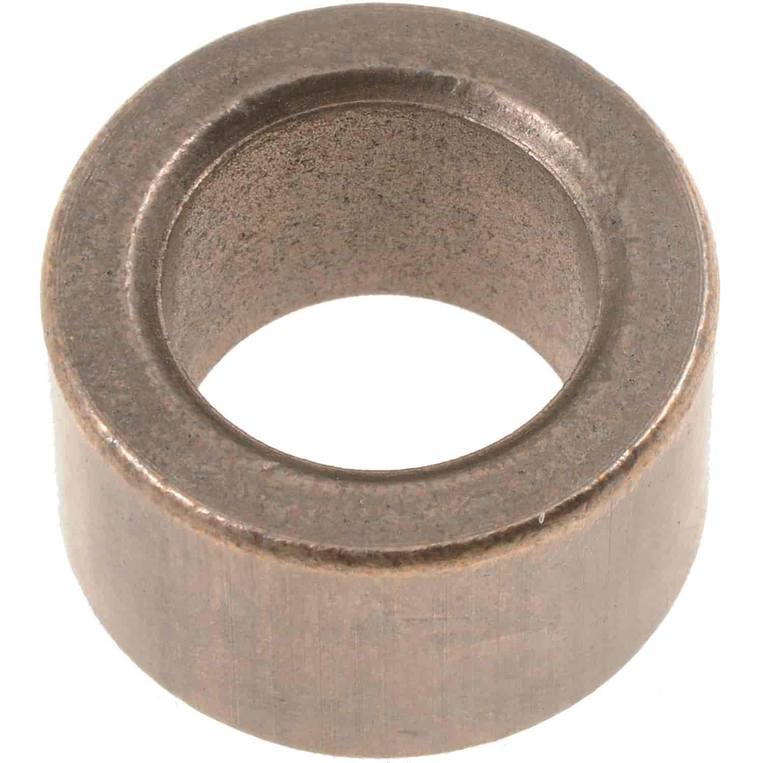 Dorman Products 690-043
