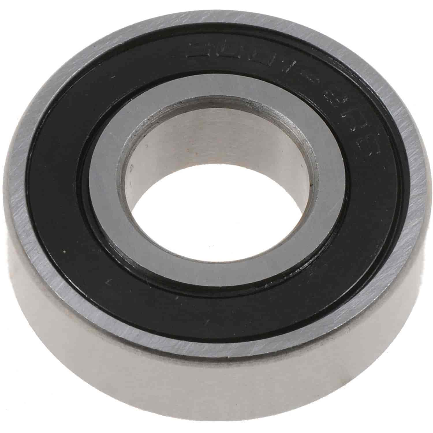 Dorman Products 690-045
