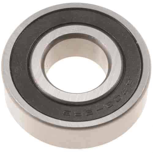 Dorman Products 690-048
