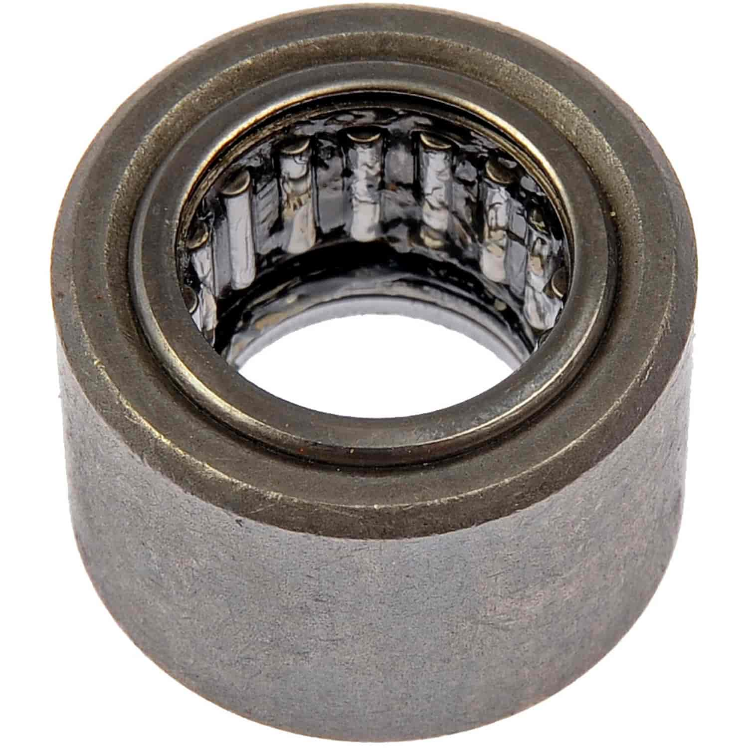Dorman Products 690-057