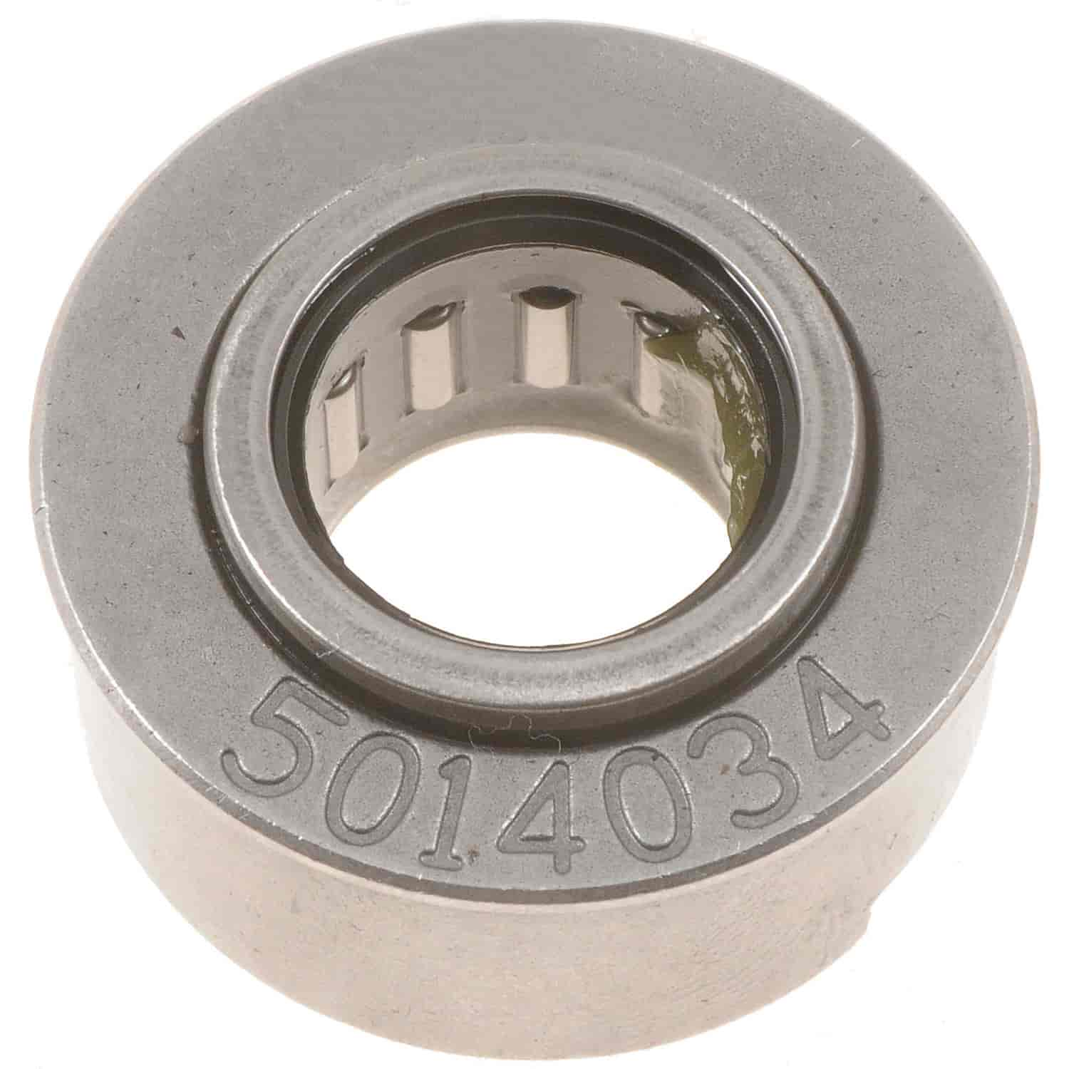 Dorman Products 690-083.1