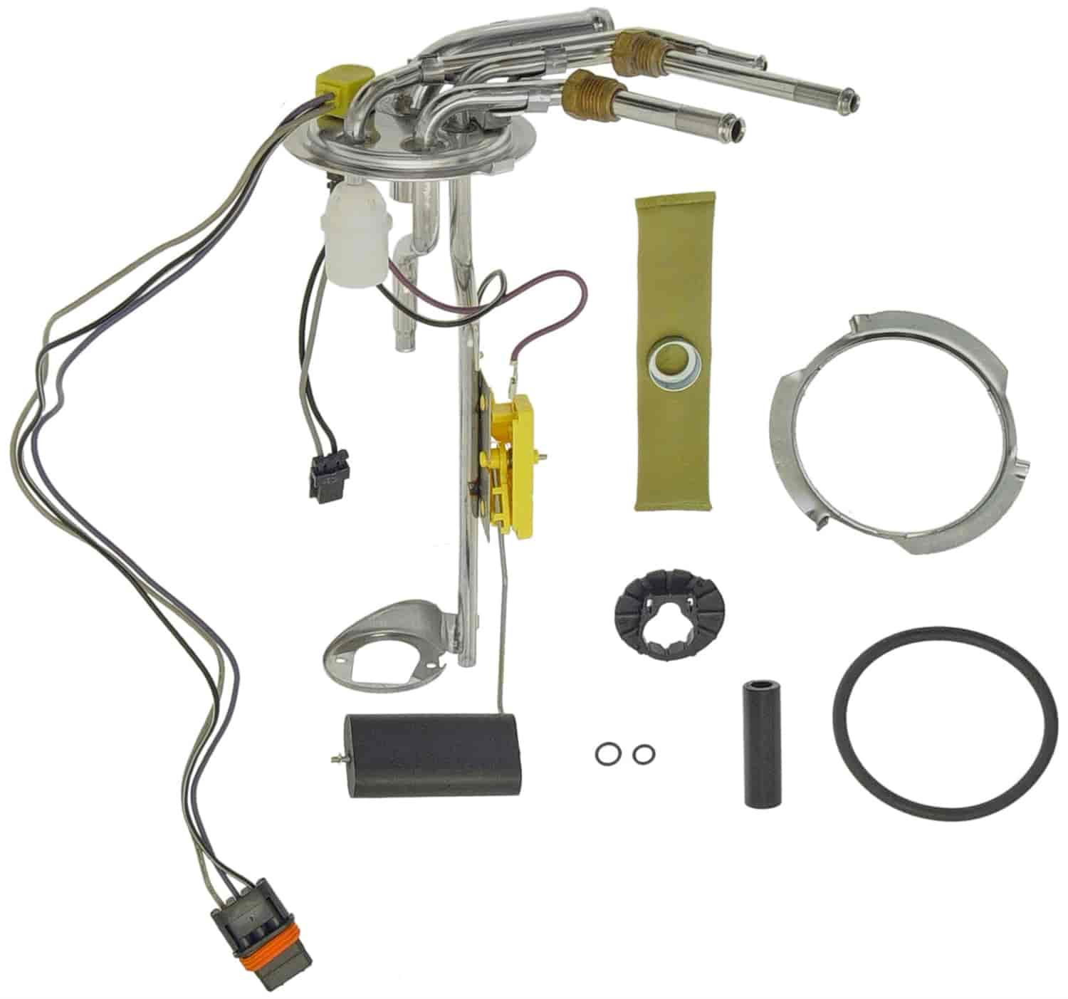 Dorman Products 692-077 - Dorman Fuel Sending Units