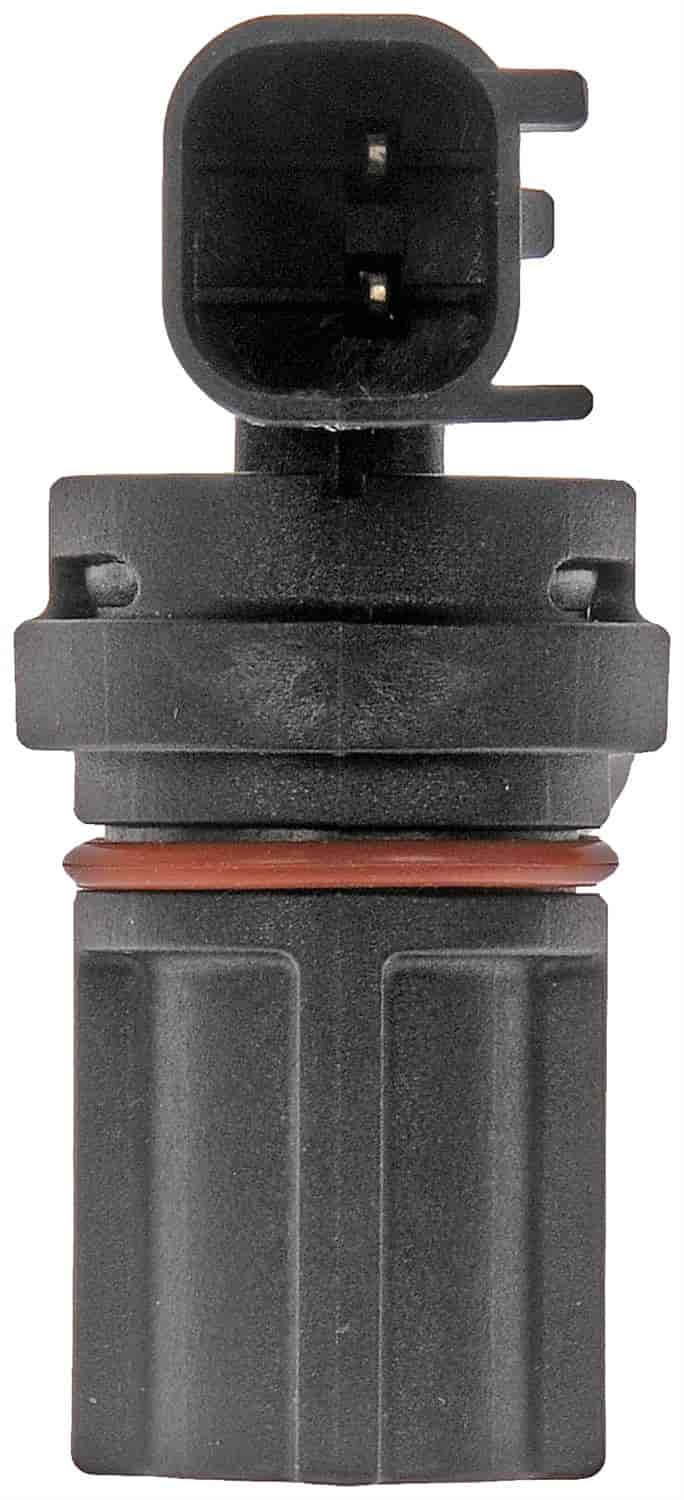 Dorman Products 695-225