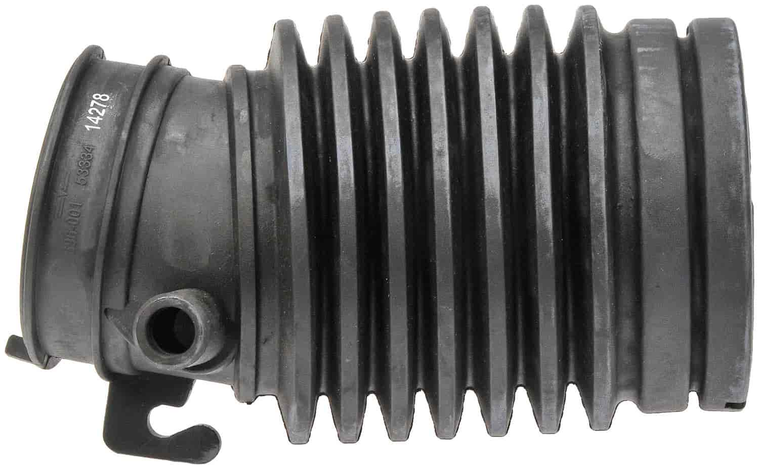 Dorman Products 696-001