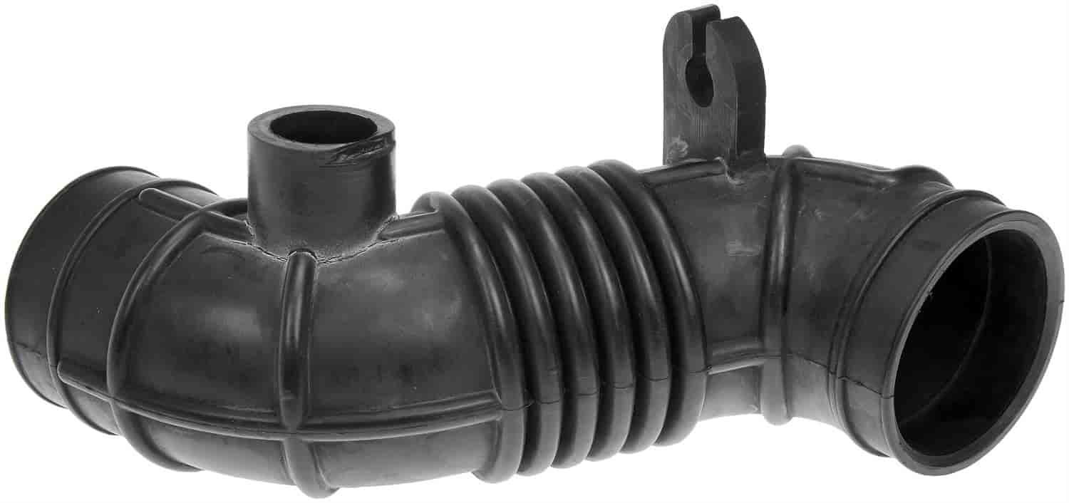 Dorman Products 696-400
