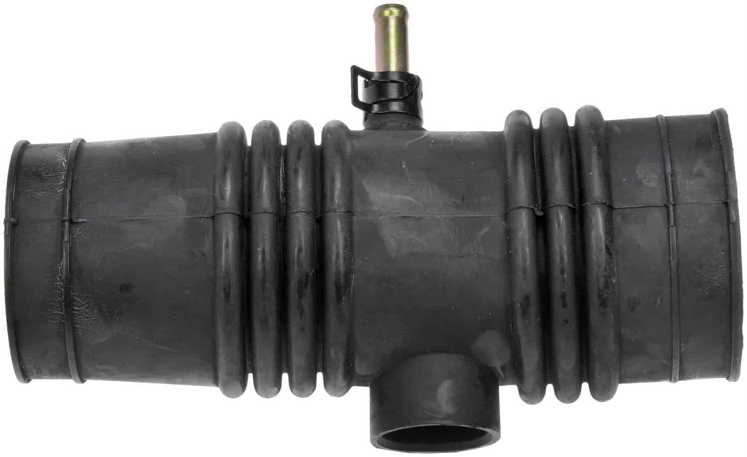 Dorman Products 696-705
