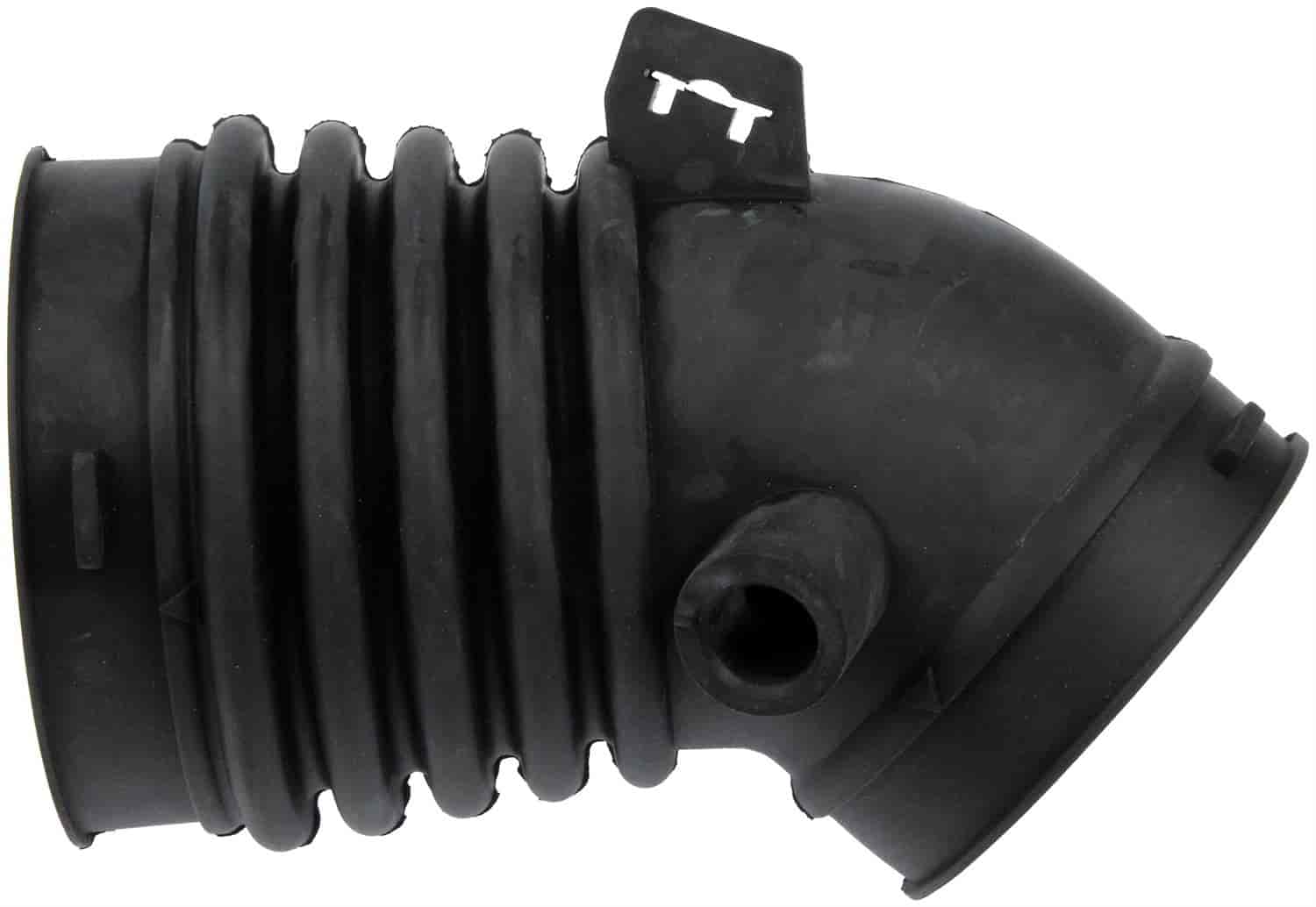 Dorman Products 696-718