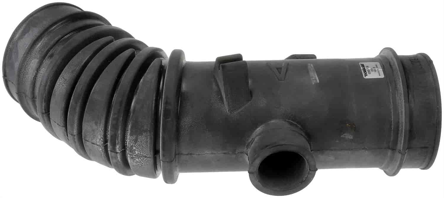 Dorman Products 696-726