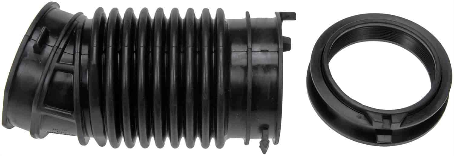 Dorman Products 696-737