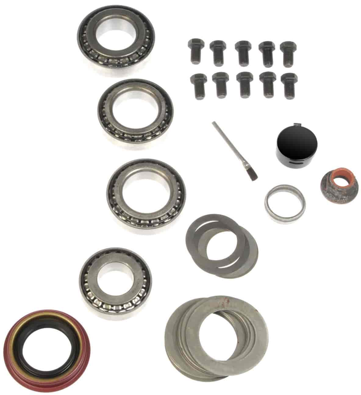 Dorman Products 697-101