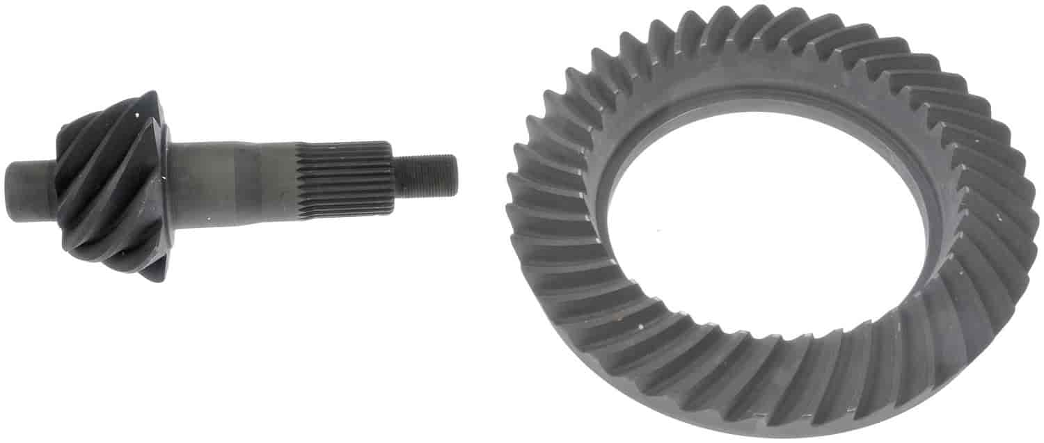 Dorman Products 697-184