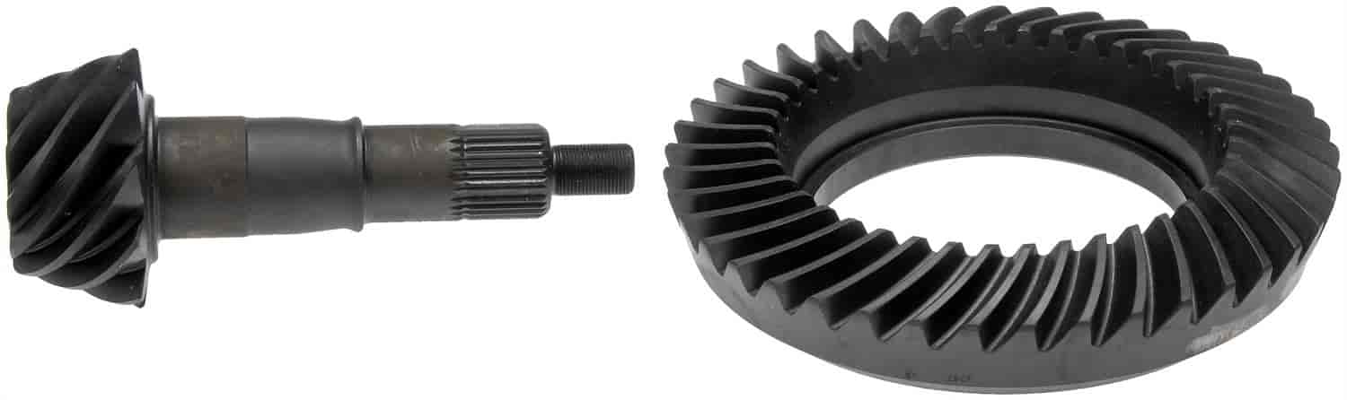 Dorman Products 697-311