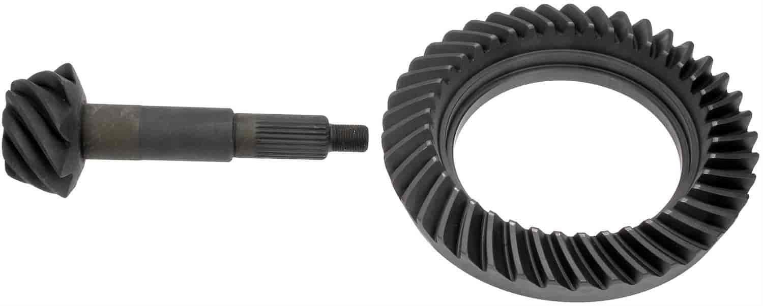 Dorman Products 697-330
