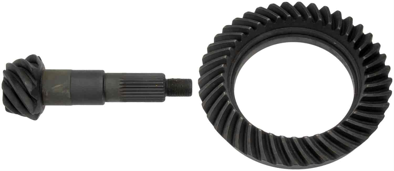 Dorman Products 697-338