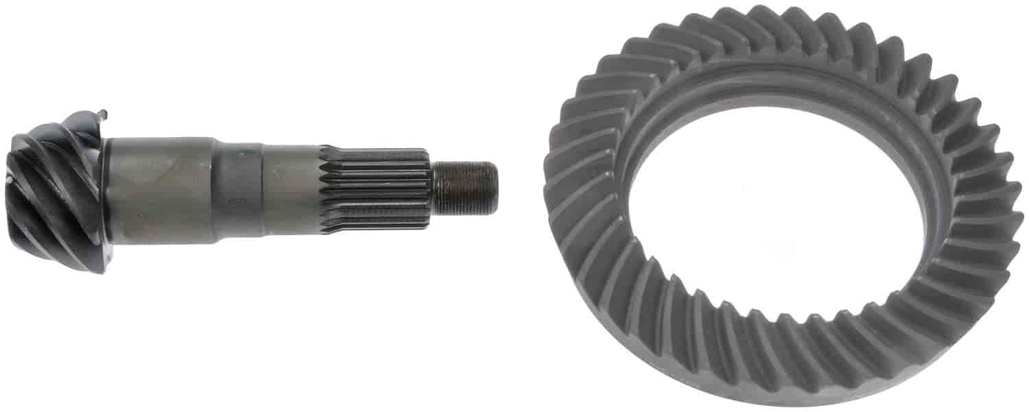 Dorman Products 697-344
