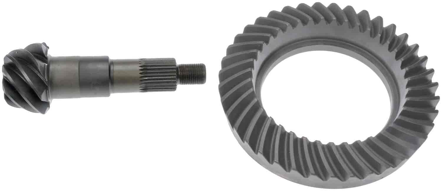 Dorman Products 697-361