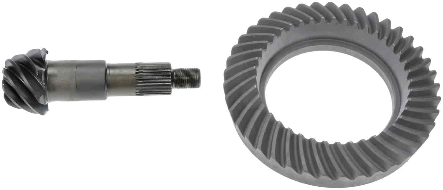 Dorman Products 697-362