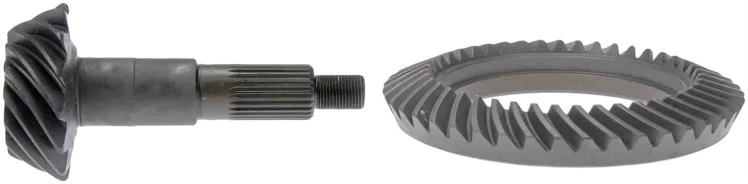 Dorman Products 697-370