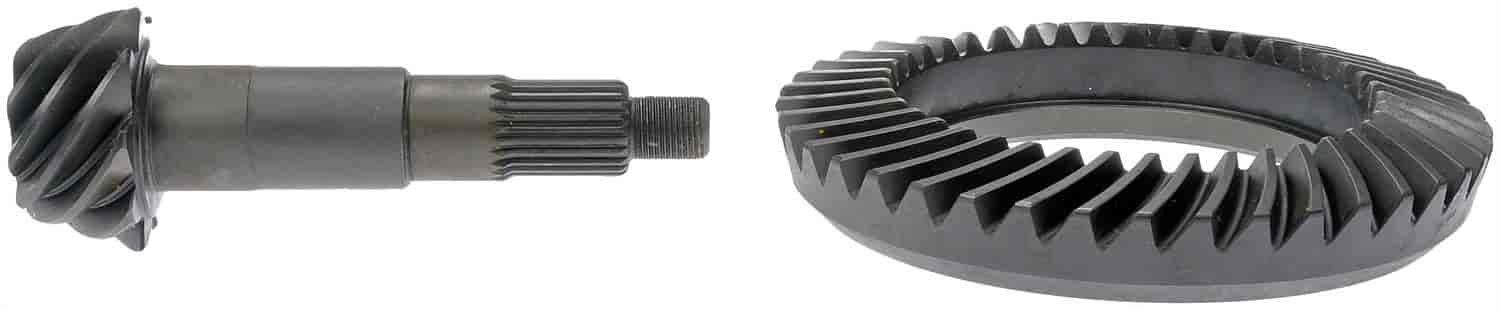 Dorman Products 697-420
