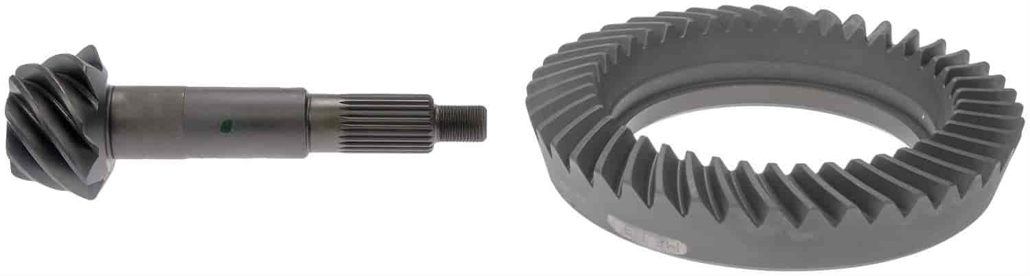 Dorman Products 697-452