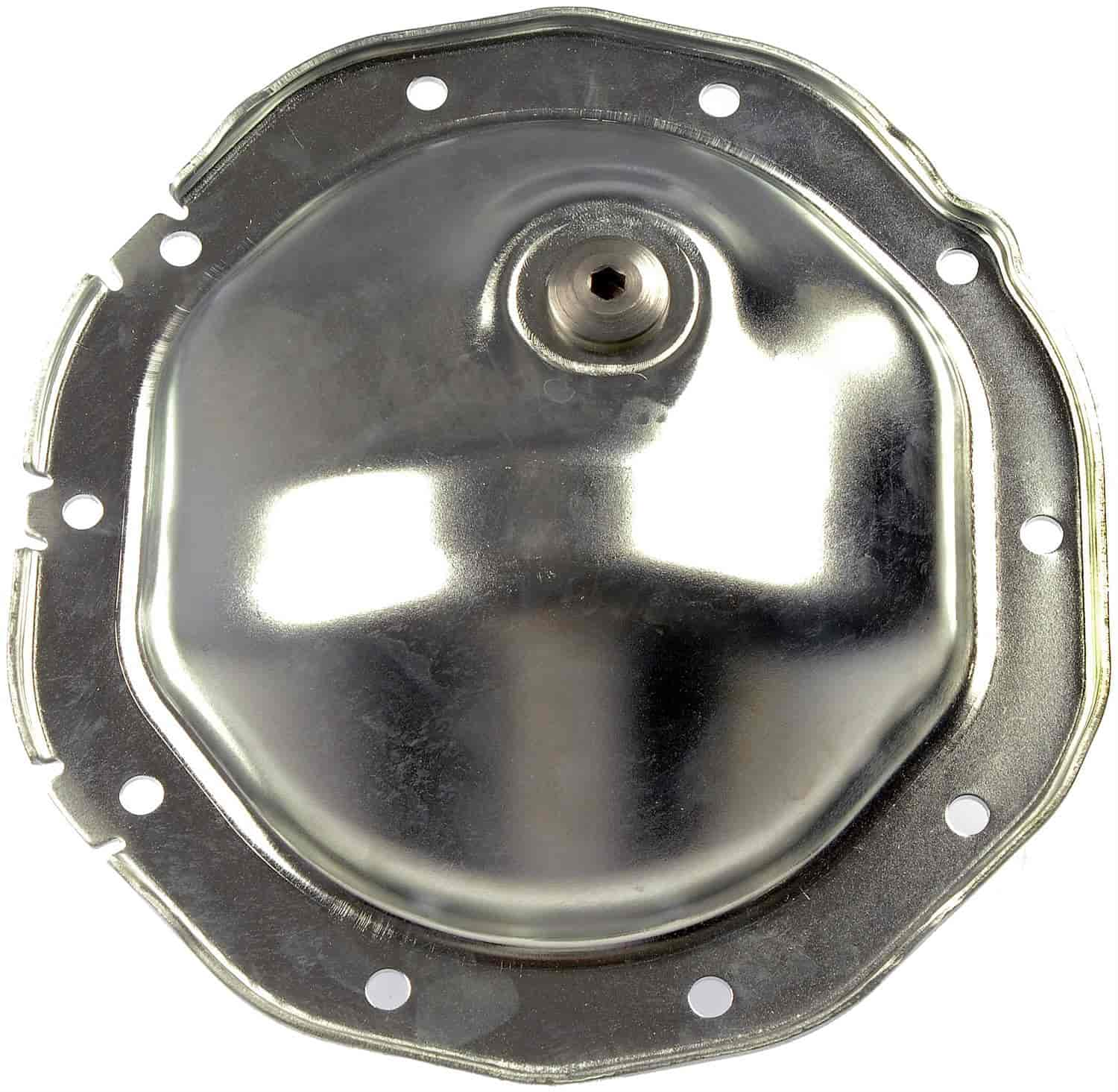 Dorman Products 697-706