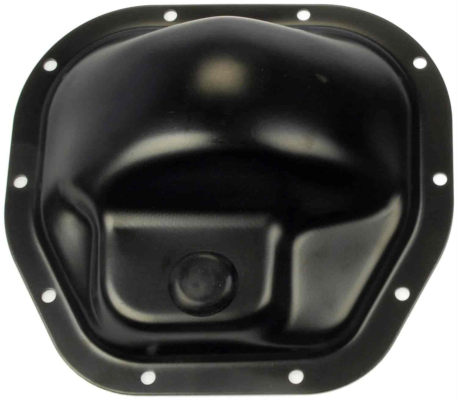 Dorman Products 697-708