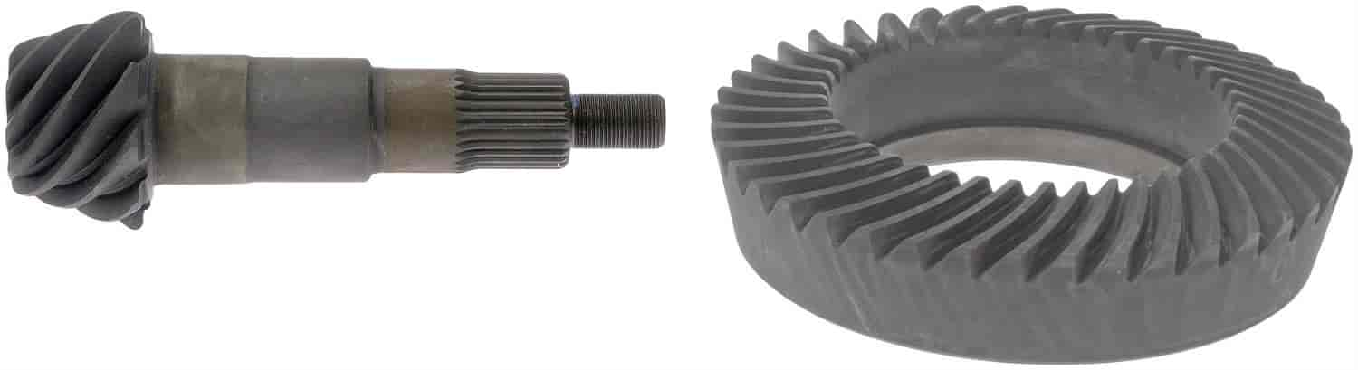 Dorman Products 697-722