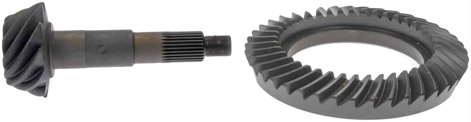 Dorman Products 697-803