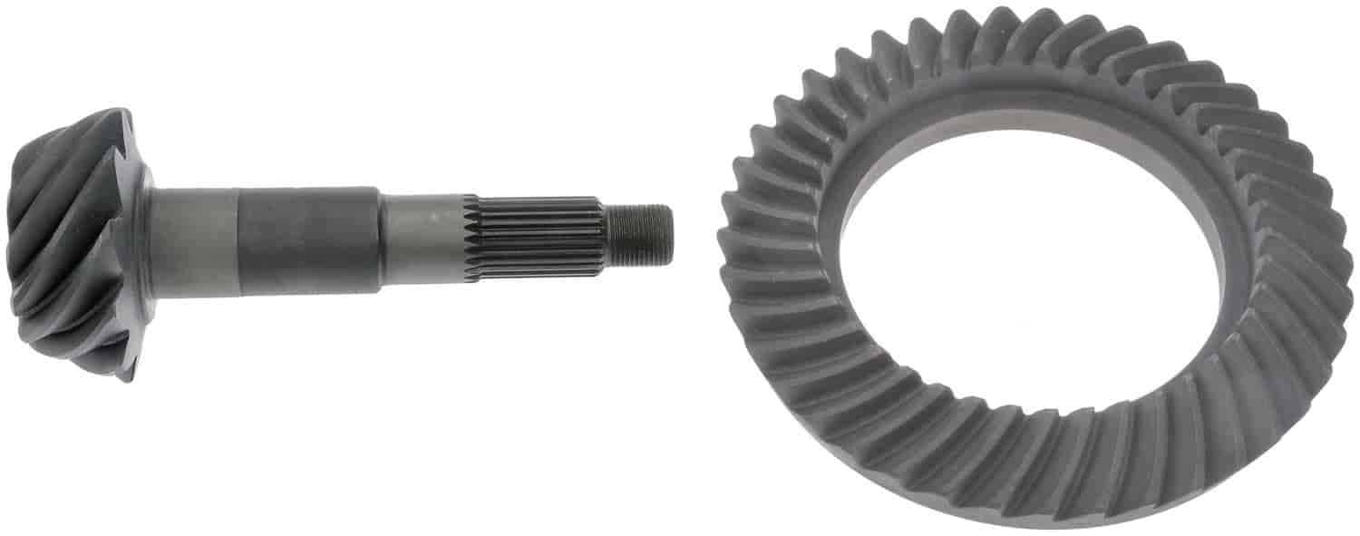Dorman Products 697-807