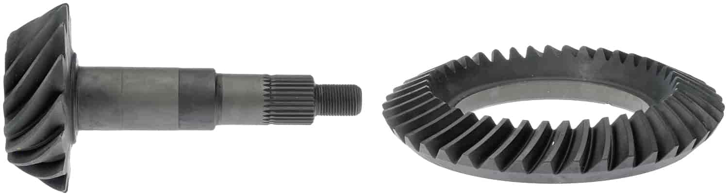 Dorman Products 697-812
