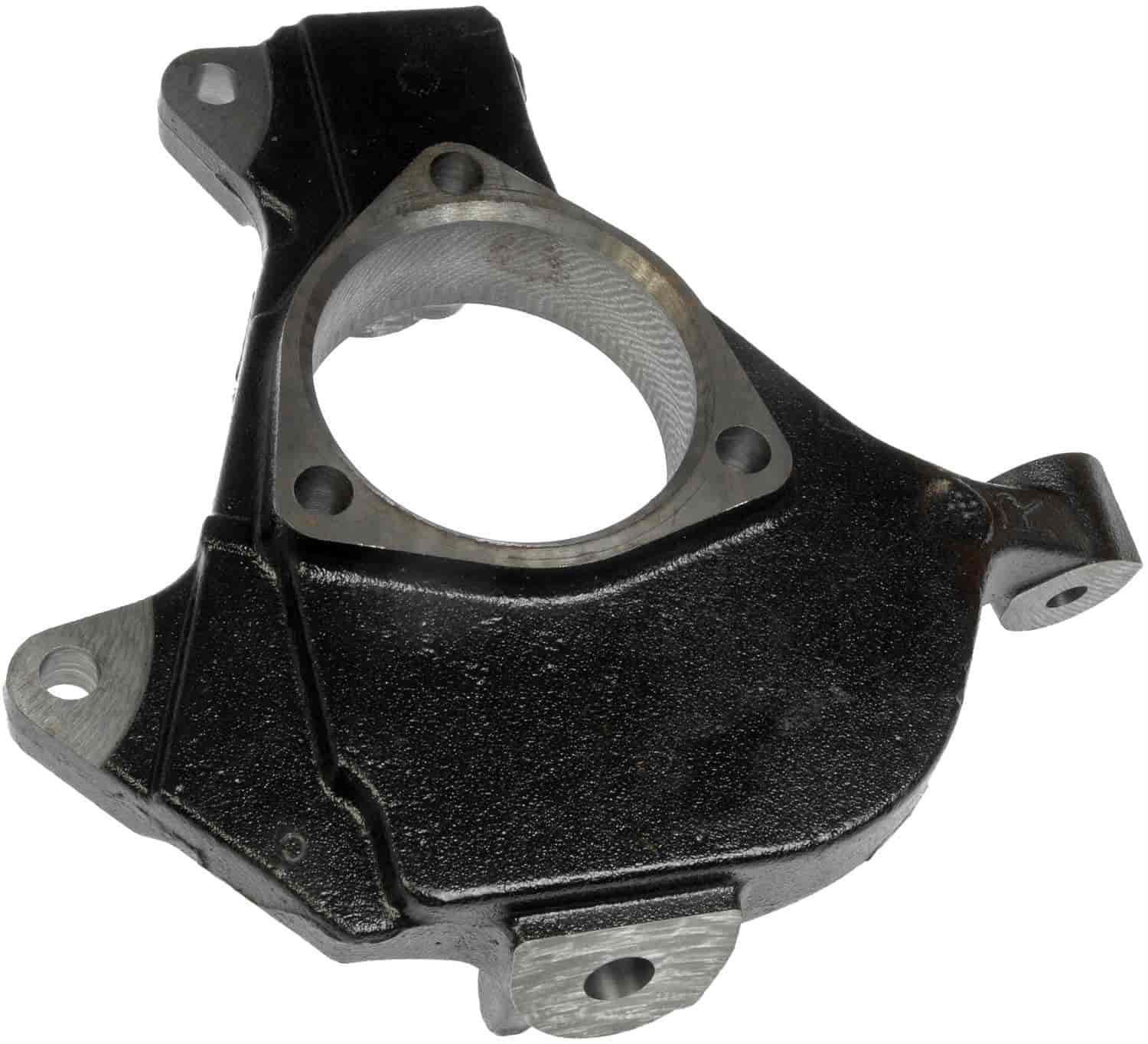 Dorman Products 697-906