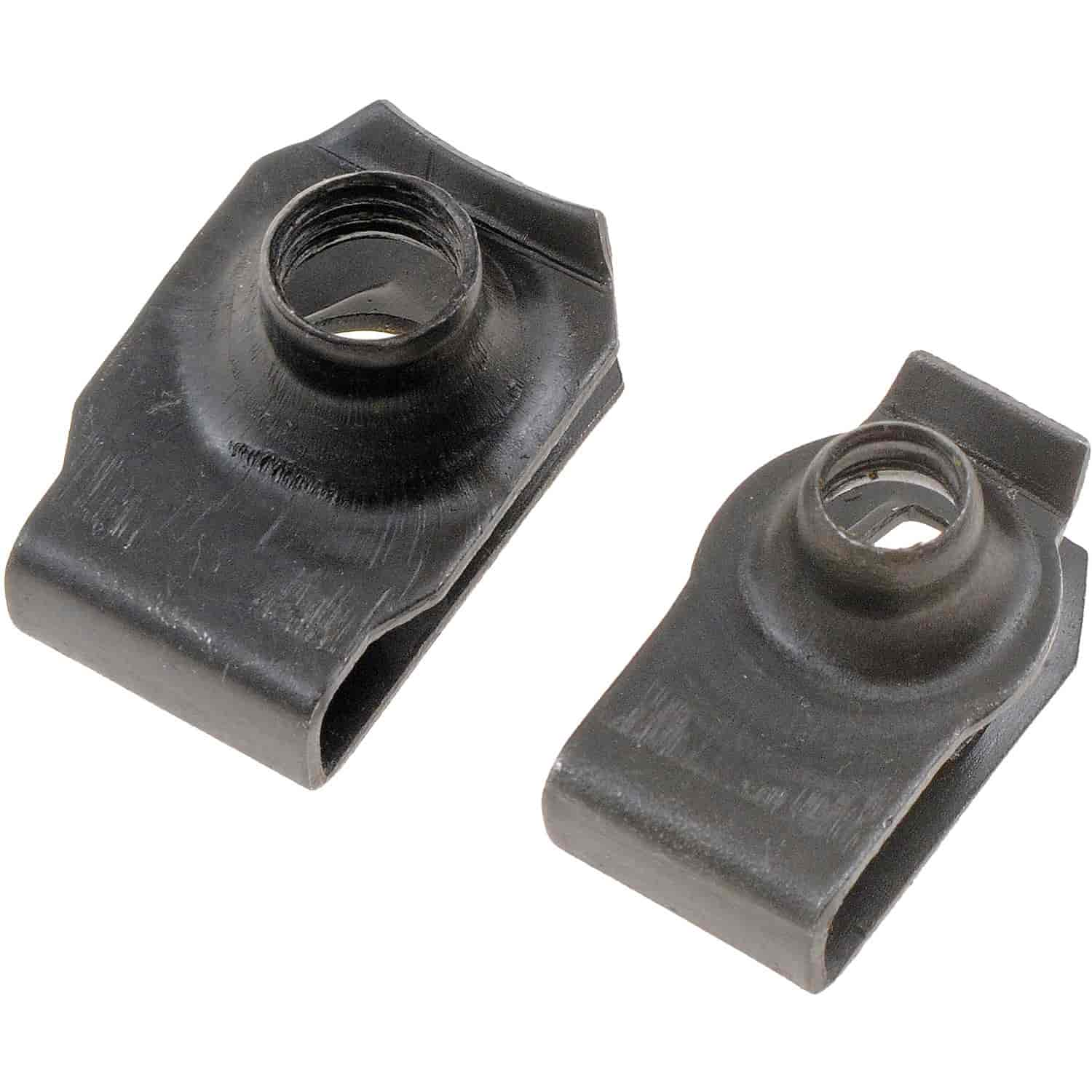 Dorman Products 700-528