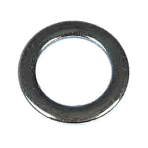 Dorman Products 711-803