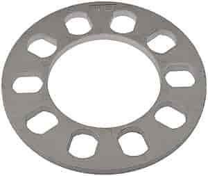 Dorman Products 711-913