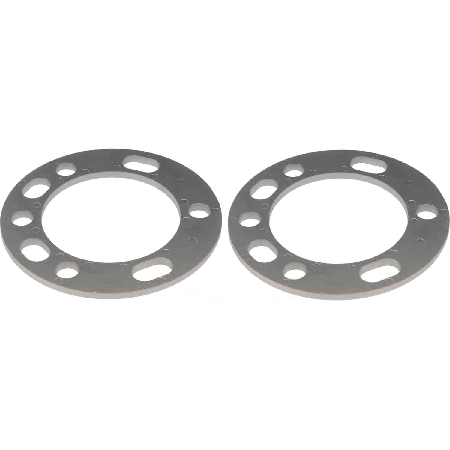 Dorman Products 711-916
