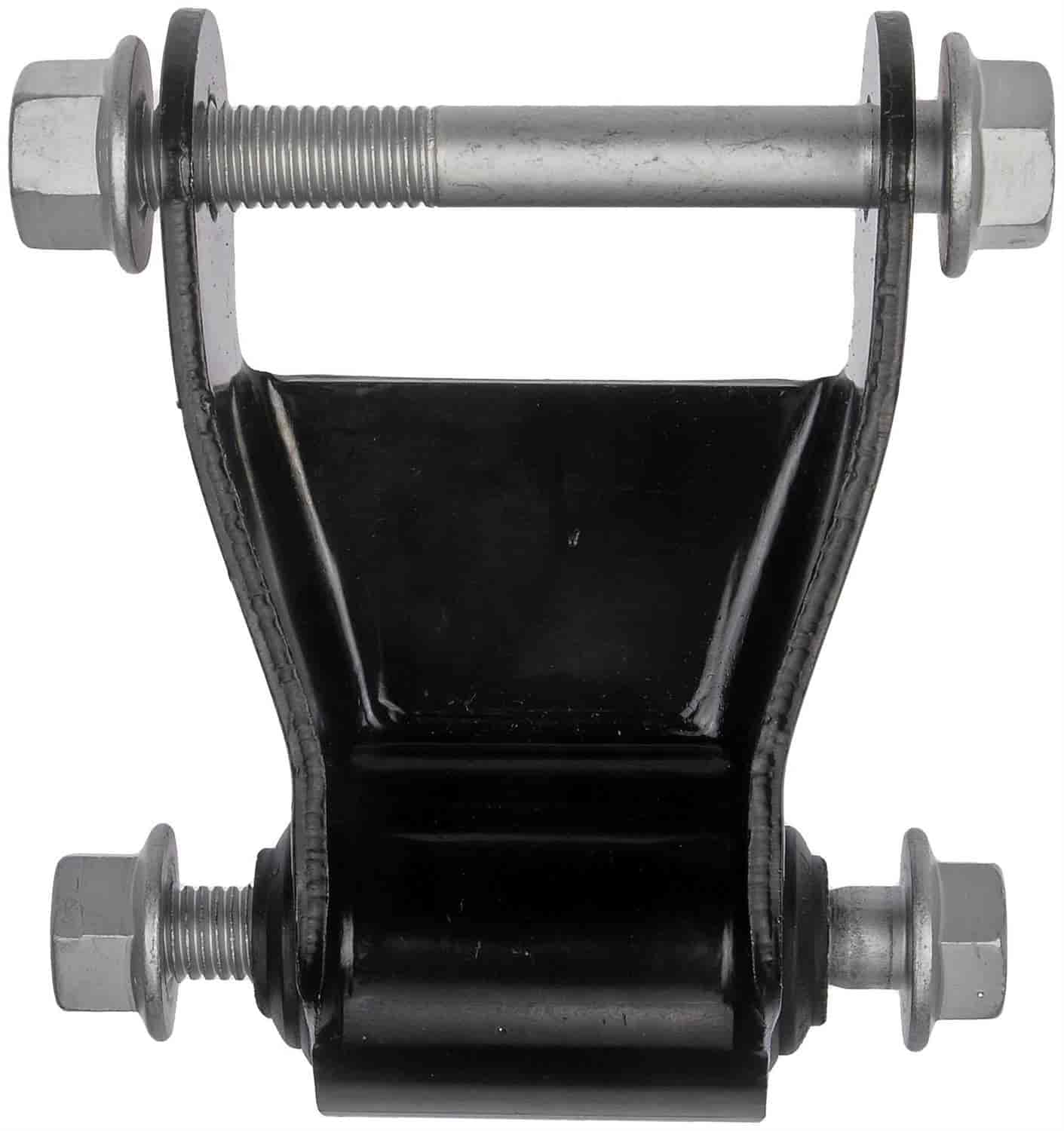 Dorman Products 722-030