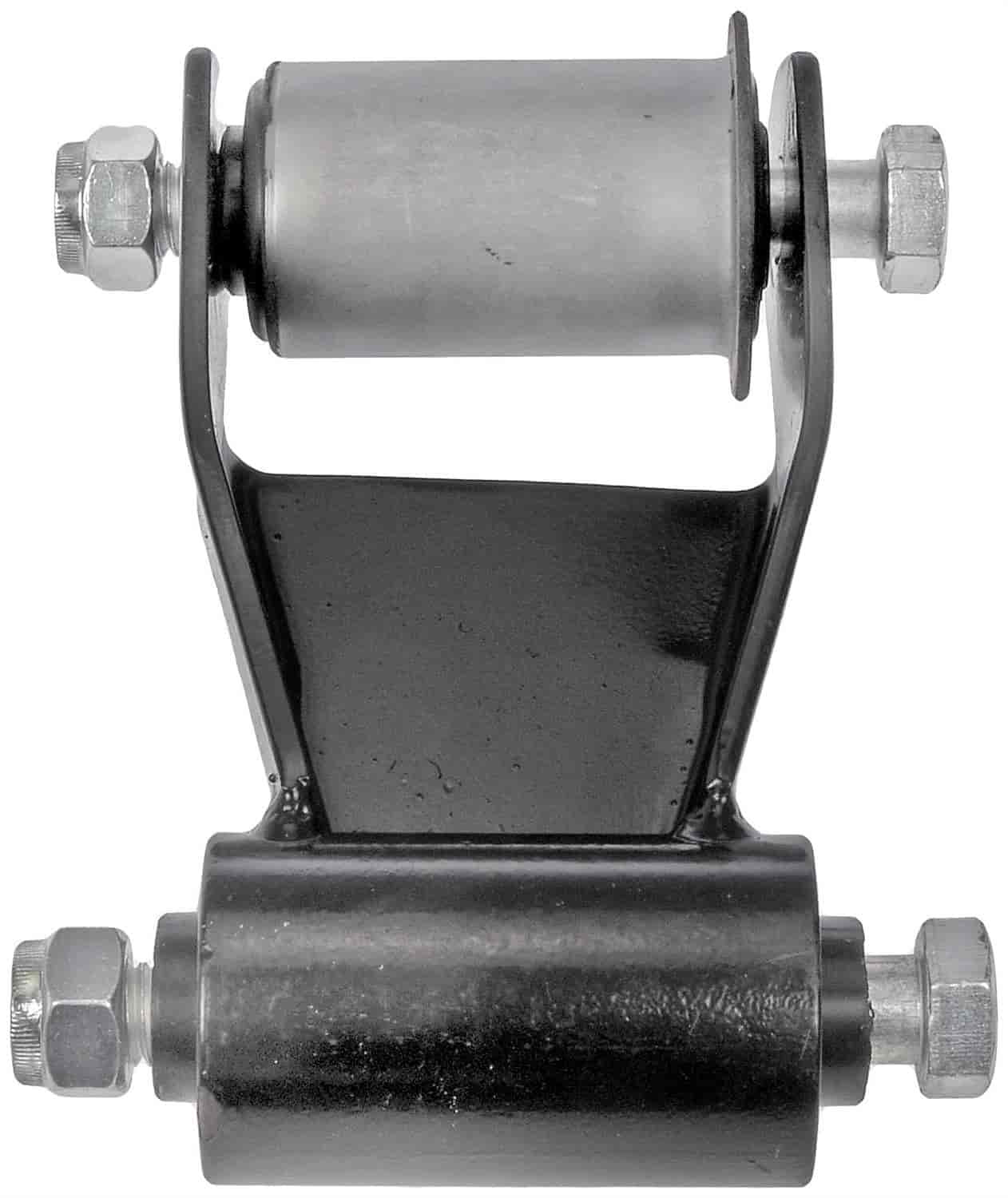 Dorman Products 722-034
