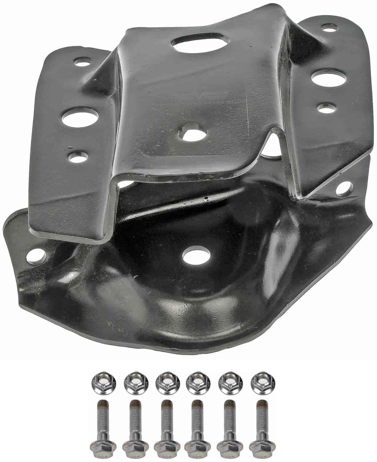 Dorman Products 722-040
