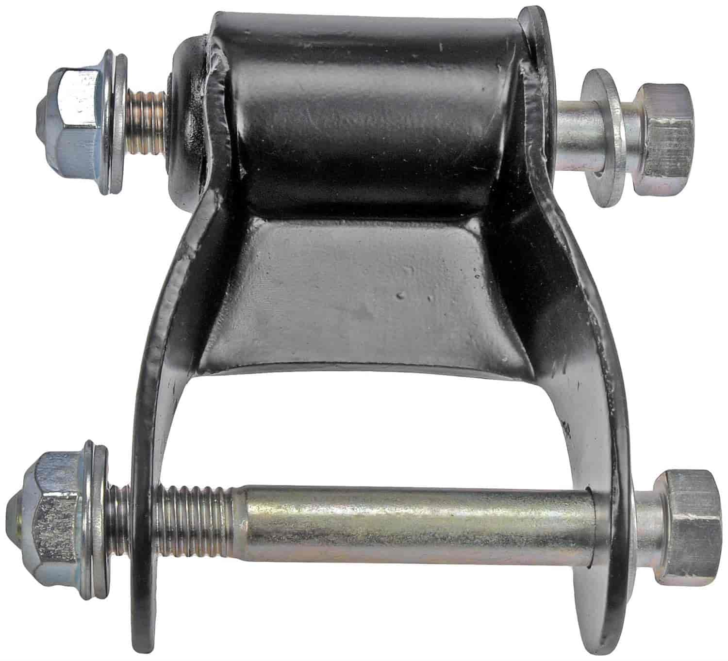 Dorman Products 722-066