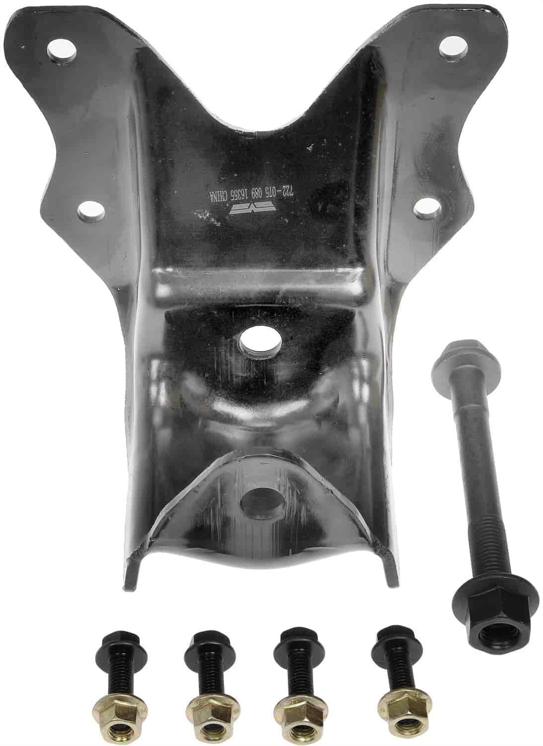 Dorman Products 722-075