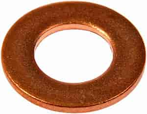 Dorman Products 725-004