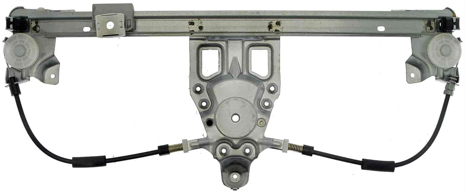Dorman Products 740-577