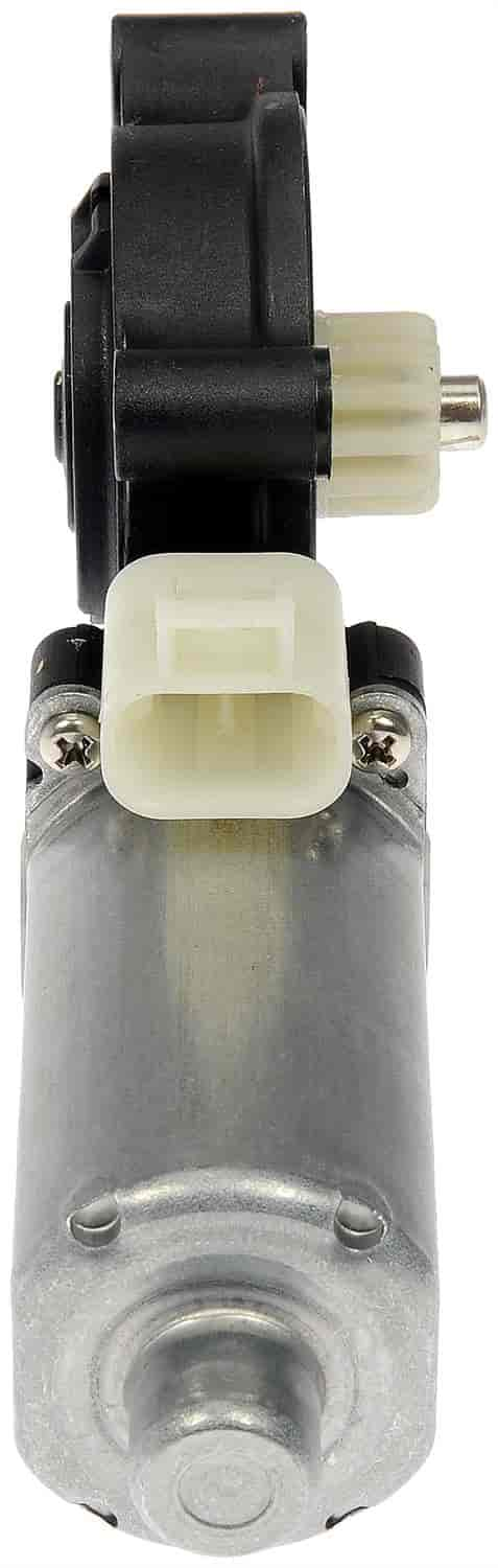 Dorman Products 742-125