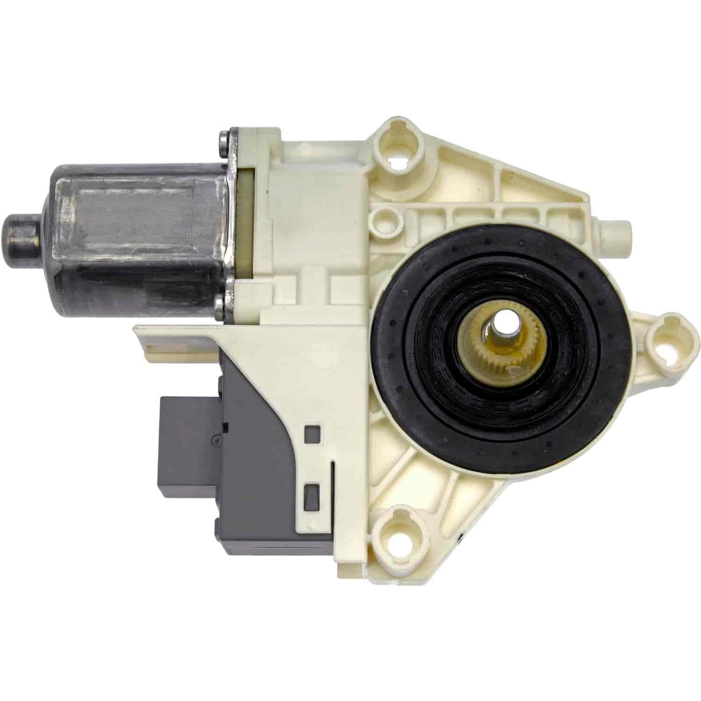 Dorman Products 742 187 Window Lift Motor Motor Only Jegs