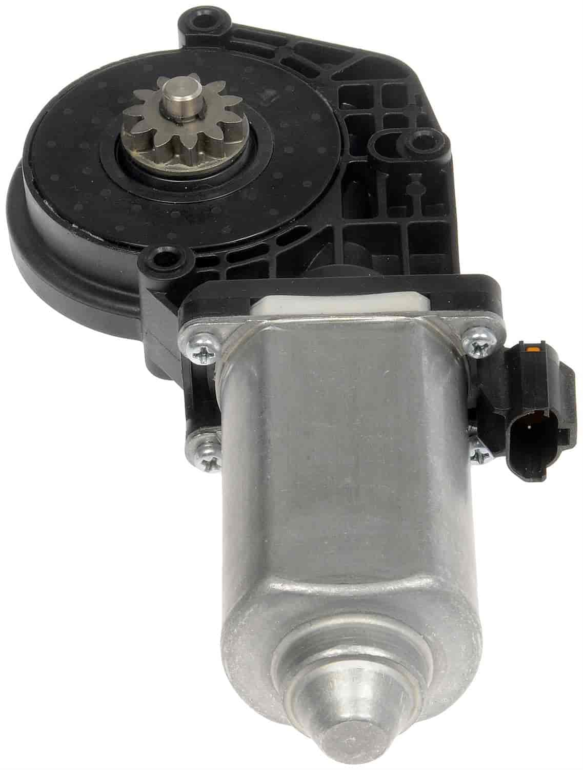Dorman Products 742-270
