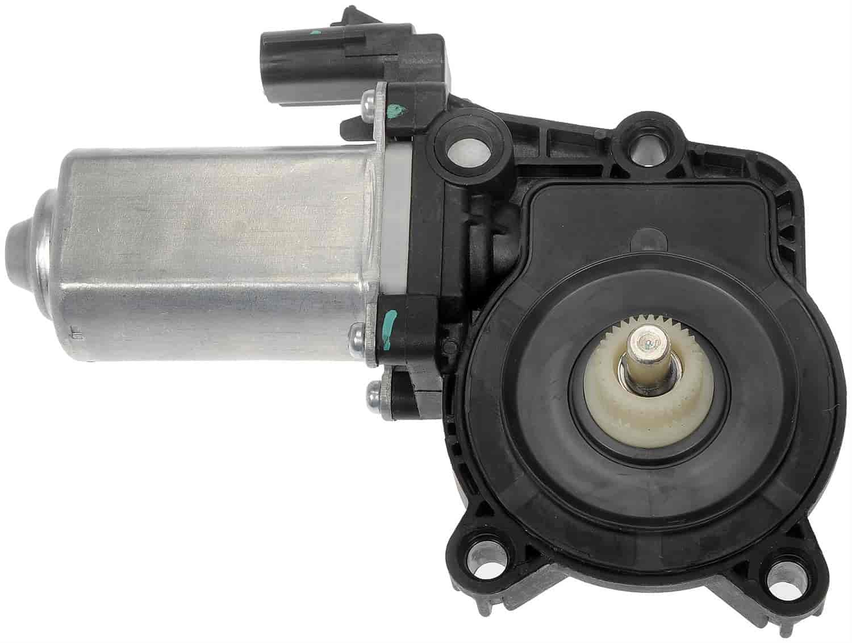 Dorman Products 742 337 Window Lift Motor Motor Only Jegs