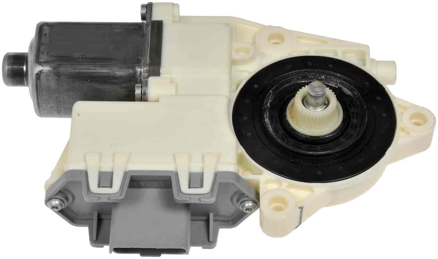 Dorman Products 742-489