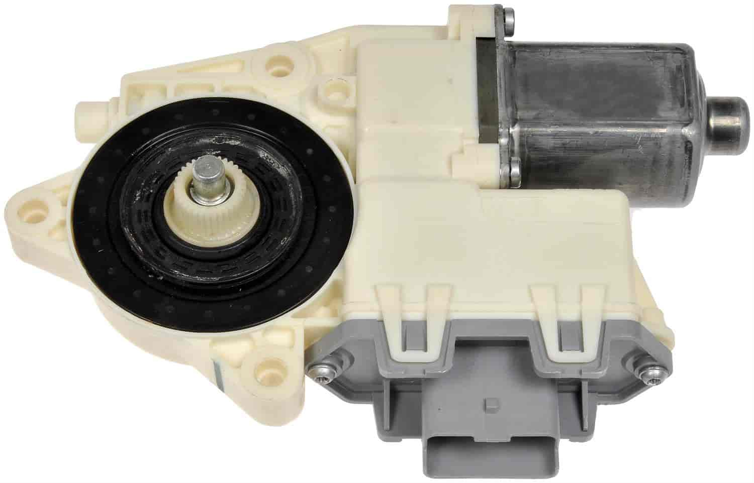 Dorman Products 742-490